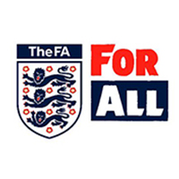 FA for all